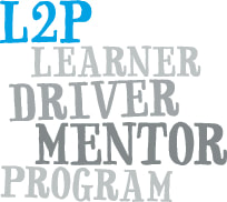 L2P Learner Driver Mentor Program - Pyramid Hill Neighbourhood House, Victoria, Australia